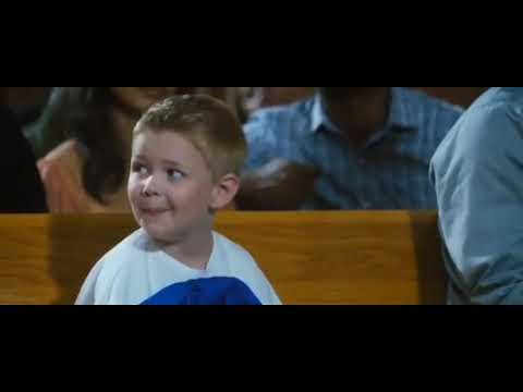 Download Heaven is for Real Movie 2014