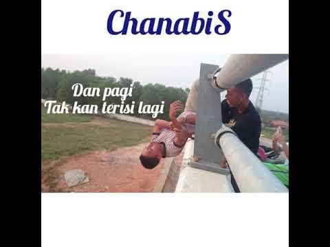CHANABIS MUSIC. Payung teduh tidur lah
