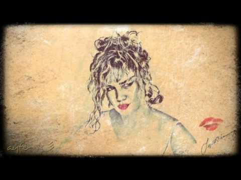 Sezen Aksu - Yaktılar Halim'imi  ☆彡