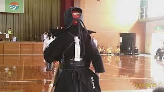 kendo junior high japan part 3
