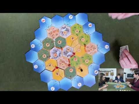 wir-kolonisieren-eine-insel---gaming-olympiade-2020-staffel-1-spiel-1:-die-siedler-von-catan