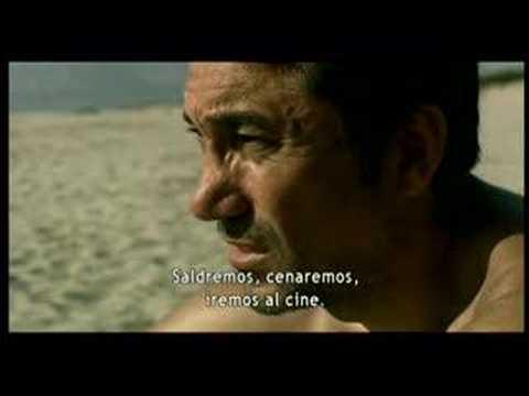 Los Climas clip 3