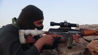 أخبار عالمية - ربع المقاتلين الألمان العائدين من سوريا والعراق يتعاونون مع السلطات