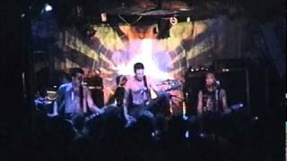 Neurosis - 08 - Purify (Live New York 1995)