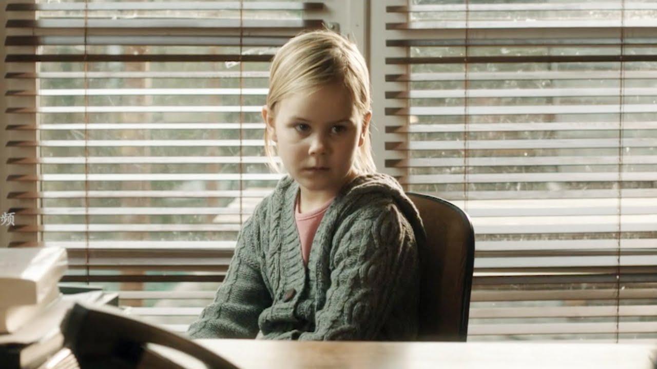 小女孩的一句谎言,毁了男人的幸福生活,一生都无法摆脱别人的冷眼