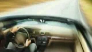 «Генри Форд» | Центр придорожного автосервиса(, 2009-09-15T15:09:46.000Z)