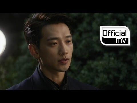 [MV] Kim Tae Woo(김태우) _ I only want you(너 하나만) (My Lovely Girl(내겐 너무 사랑스러운 그녀) OST Part.4)