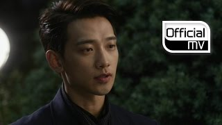 Video [MV] Kim Tae Woo(김태우) _ I only want you(너 하나만) (My Lovely Girl(내겐 너무 사랑스러운 그녀) OST Part.4) download MP3, 3GP, MP4, WEBM, AVI, FLV April 2018
