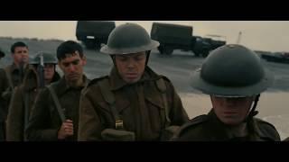 Какие современные фильмы на военную тематику можно посмотреть в День Победы