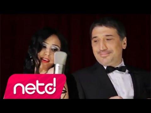 Serap Yağız Feat Cem Davran - Ah Berelim