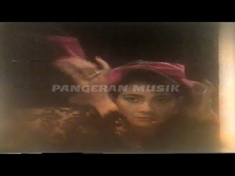 Nur Afni Octavia - Kasih Original   & Clear Sound