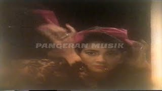 Nur Afni Octavia - Kasih (Original Music Video & Clear Sound)