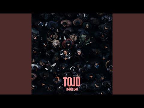 Told (Brian Eno Remix)