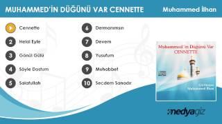 Muhammed İlhan - Cennette