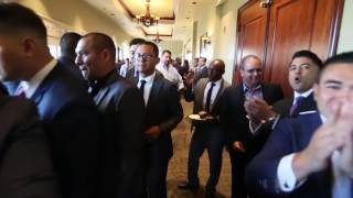 Intero Rea Estate and RESS Present Relentless 2017 Featuring Grant Cardone