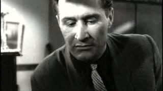 песня и танец 1957
