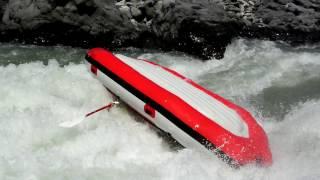 静岡富士川ラフティング フレンズ リバーサーフィン Friends Rafting《RSM7-6》