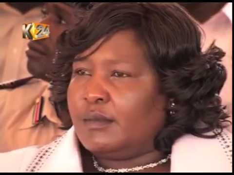 Anti FGM Board calls for strict measures to curb the menace