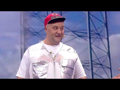 Лучшие Приколы с Егором Крутоголовым! Реакция актера на сцене Дизель Шоу   ЮМОР и ПРИКОЛЫ 2021