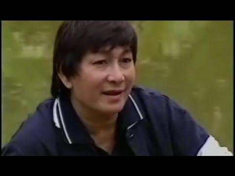 Tân Cổ Giao Duyên Thương Về Miền Trung _ Nghệ Sĩ Minh Phụng _ SG Viễn Châu