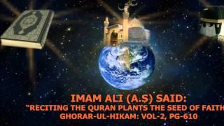 Manqabat 2012-13 by Ishtiaq Hussain Diek || Kyah Baat Hay Ali as Ke