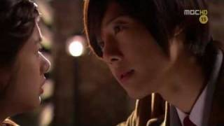 【Thai ver. cover】 G.NA - Kiss me รักเธอไปทุกวัน (Playful Kiss Ost.)