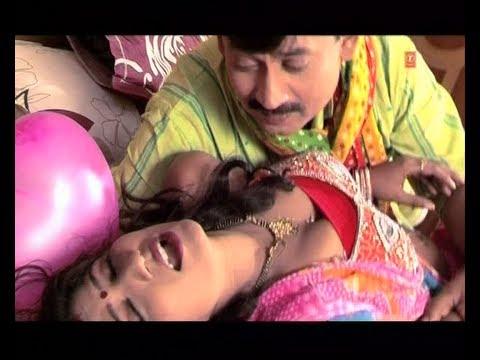Saiyan Chhod Ho Kalaai (Full Bhojpuri Hot Video Song) Saiyan Ji