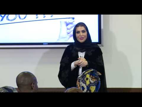 Sheroes—How Female Leaders are Changing Qatar