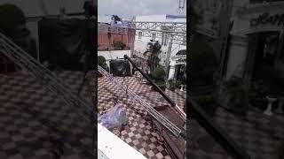 Mái Che/Mái Che Đẹp/Mái Che Sài Gòn Đẹp/Cách Làm Mái Che Đẹp/Mái Che hcm Đẹp/Mái Che Nhà Hàng Đẹp/MC