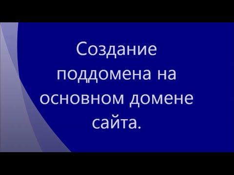 АЛФАВИТ для распечатки на принтере. Русские буквы