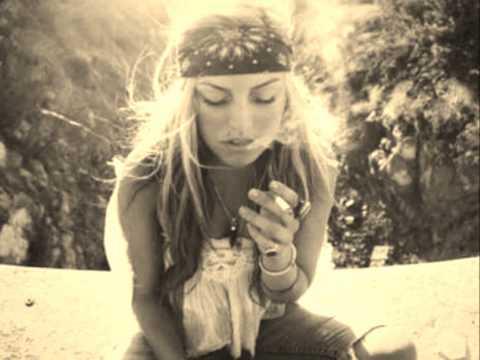 Joy Wellboy - Before The Sunrise(Dixon Edit)
