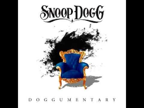 Snoop Dogg  Bow wow wow yippi yo yippy yay