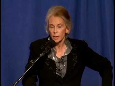 ITS WRONG TO PAY FOR SEX DEBATE - CATHARINE MACKINNON- 6/14- Intelligence Squared U.S.