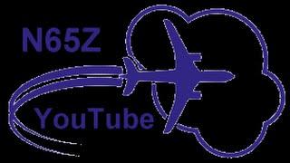 xclosetoreal Videos -