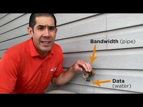 Engineering Solutions to Keep Your Household Connected