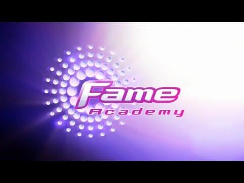 Fame Academy 2003