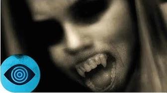 Gibt es Vampire wirklich?