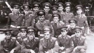 ХВВАКУС фильм Ин.mp4