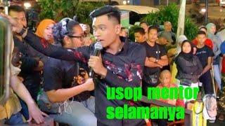 SELAMANYA..Usop Mentor...SHARE JUM...SUARA PADU #TV3 #Astro #tvmetro #usop #meleTop #syok