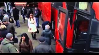 Верни мою любовь 24 серия (2014) Мелодрама фильм кино