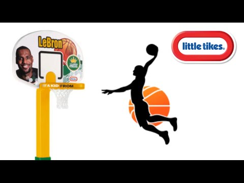 lebron-james-family-foundation-dream-big-basketball-set-from-little-tikes