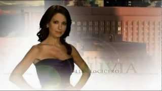 General Hospital opening with Bold And Beautiful Theme 2012