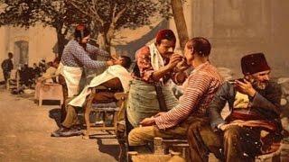 Osmanlı İmparatorluğunda Yaşanan İlkler ( Sesli Anlatım )
