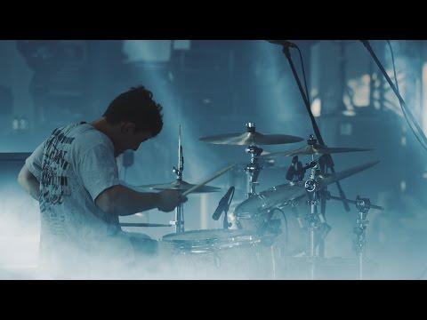 Reading Festival 2016: Basement's rowdy NME/Radio 1 Stage set