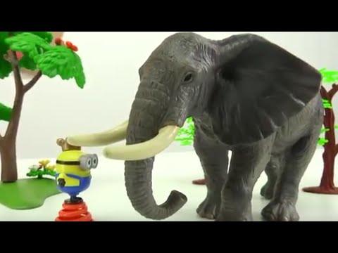 Садо мазо видео игрушки содержит