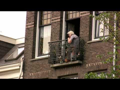 Jordaan --- Amsterdam
