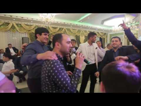 Vasif Ezimov-Asif-Popuri 1-Astana Vasifin...