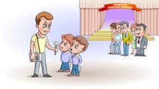 Развивающие занятия на сайте Разумейкин. Занятия для детей 5, 6, 7, 8, 9, 10 лет.