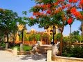 Red Sea Hotels (Egypt, Hurghada) - Makadi Palace 5* - (Египет, Хургада)
