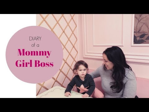 Calm Down I'm not pregnant | Diary of a Mommy Girl Boss